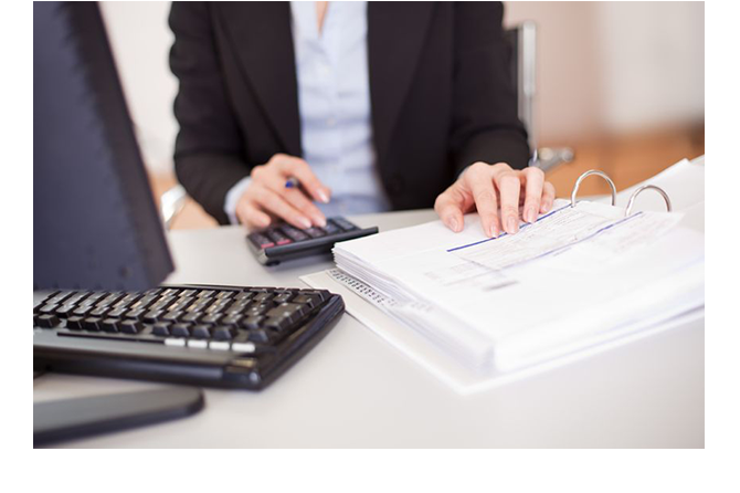 Accounting Cpany Frankston, Carrum Downs