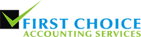 First Choice Accounting Services
