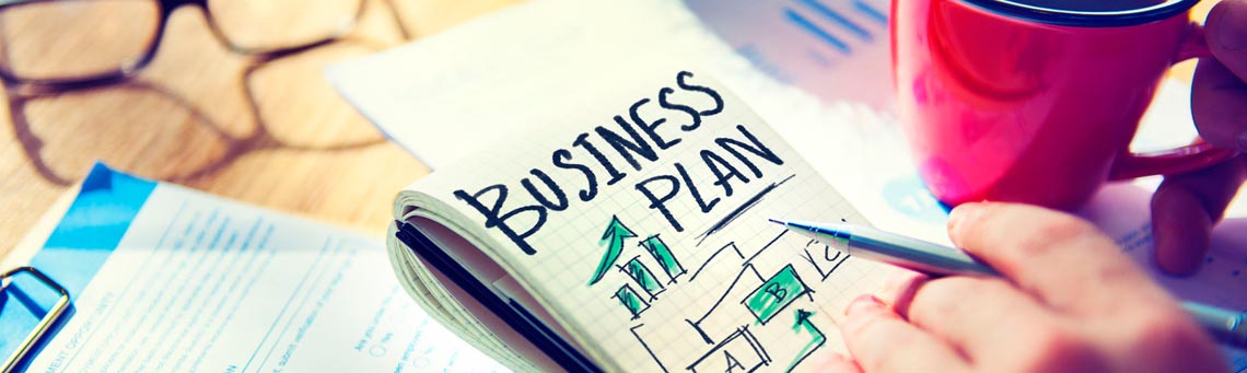 business plan service main